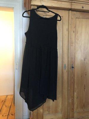 Kenzia Suknia balowa czarny