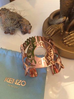 KENZO ARMREIF ROSEGOLD (original!) SALE!