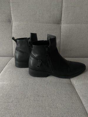 Kenzo Booties