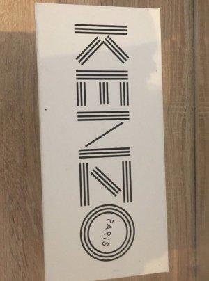 Kenzo Espandrilles