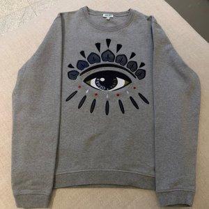 KENZO *EYE*-Pullover