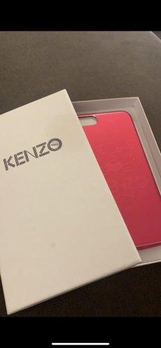 Kenzo Handyhülle iphone 7 Plus