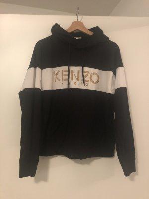 Kenzo-Hoodie in M