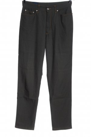 Kenzo Jeans Stoffhose