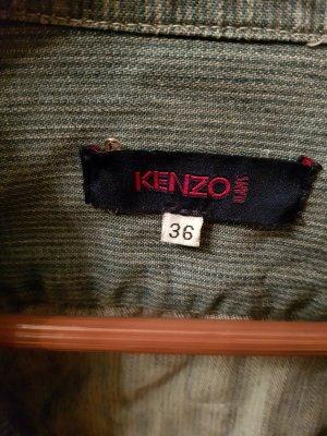 Kenzo Jeansjacke gr 34