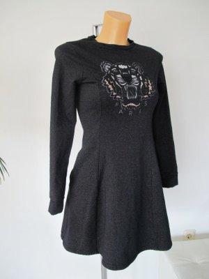 KENZO Kleid Größe 152 14A / Gr. 30-32 Hoher Neupreis ! NEU