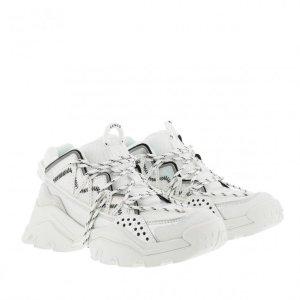 Kenzo low top Sneaker Gr.41