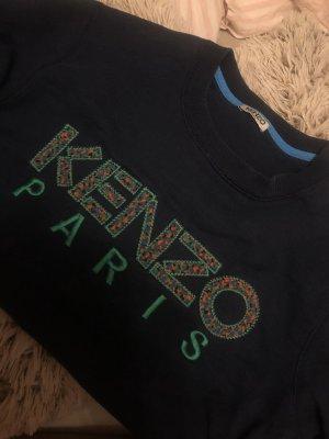 KENZO Paris Pullover