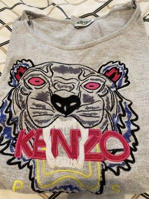 Kenzo Pulli