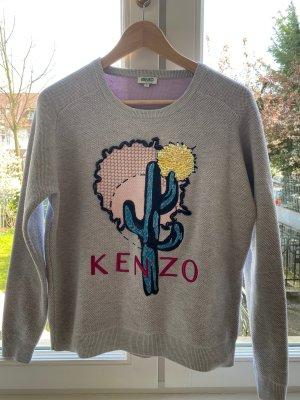 Kenzo Pullover, Größe S
