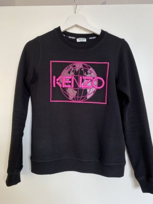 Kenzo Pullover XS