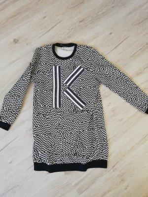 Kenzo Pulloverkleid/Longpullover