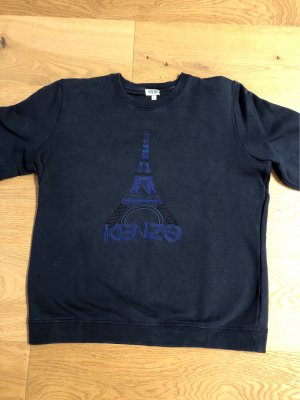 Kenzo Pullovers