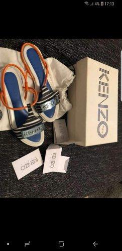 Kenzo sandalen