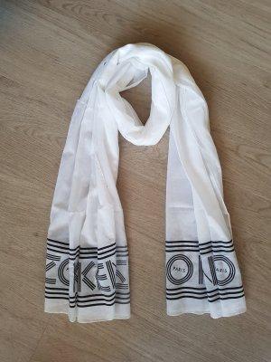 Kenzo Schal