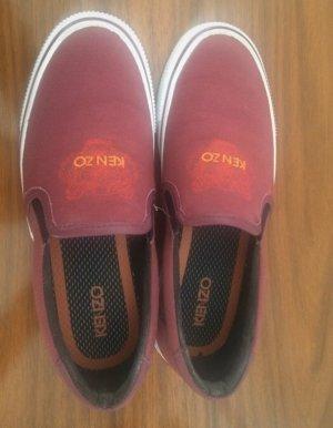 Kenzo Schuhe neu