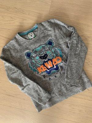 Kenzo Sweater in Gr. L