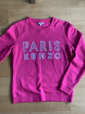 Kenzo Suéter multicolor