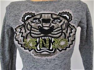 KENZO Sweatshirt Pullover Gr. 152 / 30-32