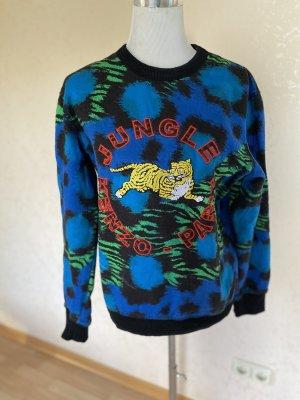 Kenzo Sweatshirt S H&M neu KENZO