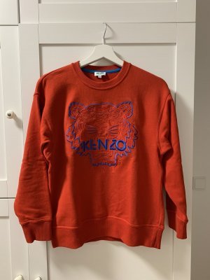 KENZO Sweatshirt XS Regular fit