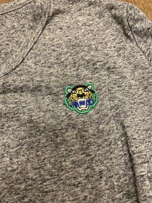Kenzo T-Shirt Size S