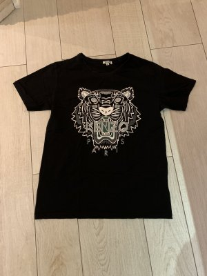 Kenzo Tshirt mit defekt S/M