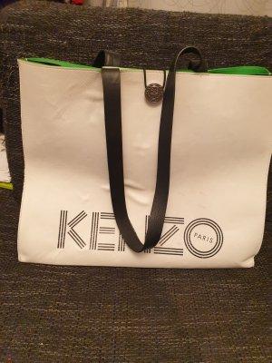 KENZO X H&M Tasche