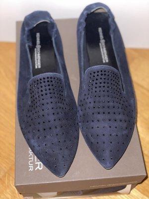 Kernel & Schmengel Schuhe Gr. 41