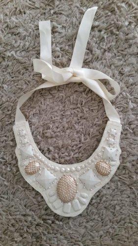 Kette / Halsband