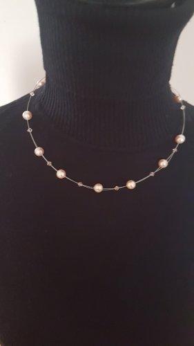 Kette / Halskette