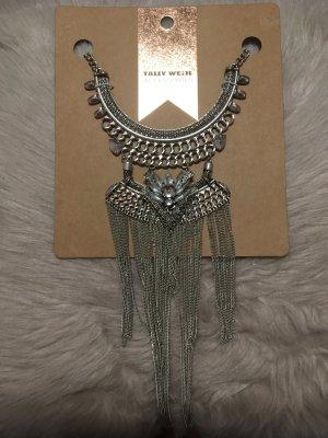 Kette im Bohemian Style ✨ BloggerFashion Coachella Outfit