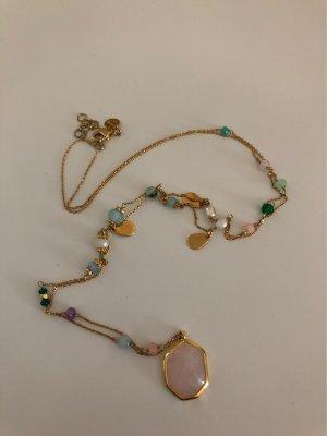 Accessoires Collana oro