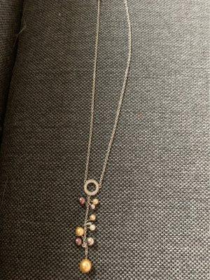Kette mit Perlen von Esprit