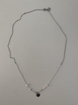 Purelei Catena d'argento argento