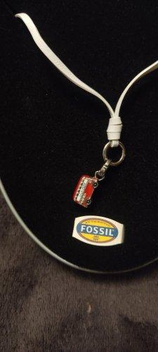kette von fossil