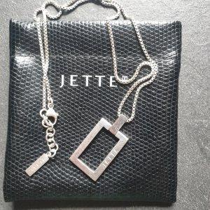 Kette von Jette