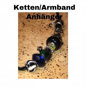 Ketten/Armband Anhänger