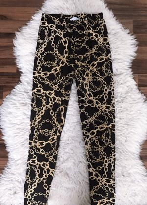 Ketten leggings