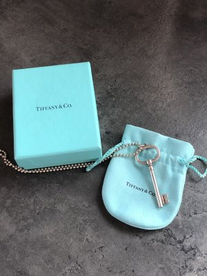 Kettenanhänger Tiffany & Co