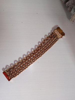 kettenarmband von Jette Joop