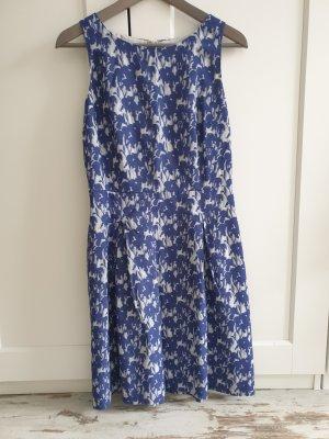Kew•159 Kleid