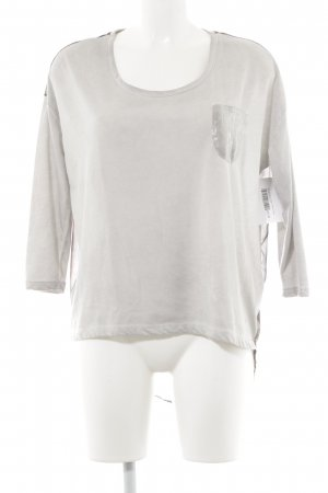 key largo girls Langarm-Bluse mehrfarbig Casual-Look