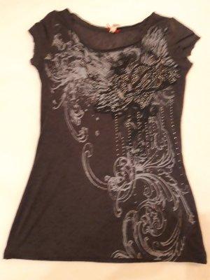 Key Largo Girls Shirt