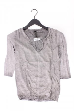 Key Largo Girls Shirt grau Größe S