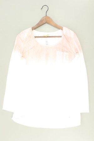 Key Largo Girls Shirt weiß Größe 38