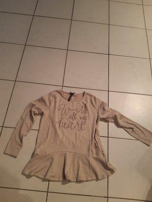 Key Largo Pulli/Shirt