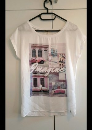 Key Largo Shirt