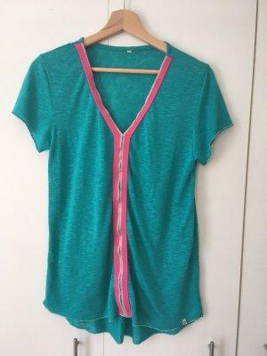 Key Largo Shirt.