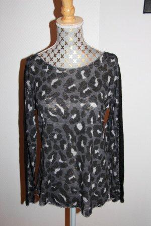 Key Largo Shirt Longsleeve Gr. S
